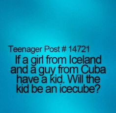 Never really thought of that