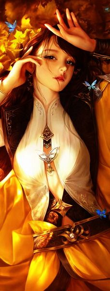 293 Princess Zelda, Woman, Anime, Inspiration, Fictional Characters, Art, Biblical Inspiration, Art Background, Kunst