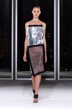 Pedro Lourenço Fall 2014 Ready-to-Wear Collection on Style.com: Complete Collection