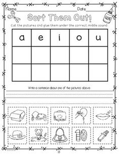 Counting and Cardinality FREEBIES | Education | Pinterest | Skip ...