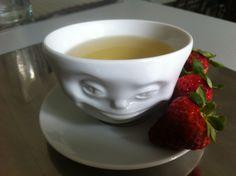 Un sobacha de bon matin et la journée peut bien commencée ! Pour la recette, c'est par ici : http://www.plurielles.fr/sante-forme/regimes/la-minute-minceur-de-valerie-orsoni-la-boisson-sobacha-5860128-402.html