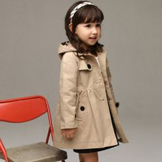 31d074c96 382 Best Jackets and Coats images