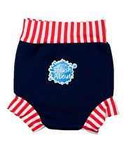 Splash About Happy Nappy - Navy White Red The best selling reusable Happy Nappy from Splash About is just what you need when you want to take your baby to the swimming pool and will give your baby added warmth and fantastic freedom of movemen http://www.MightGet.com/january-2017-13/splash-about-happy-nappy--navy-white-red.asp