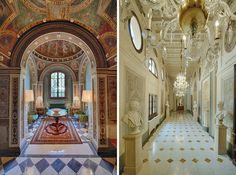 Image result for four seasons florence