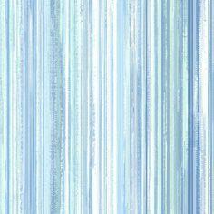 Primal Snakeskin Wallpaper In Blue By York Wallcoverings