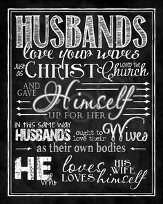 Mounted Scripture Art 16x20 Ephesians by ToSuchAsTheseDesigns, $45.00