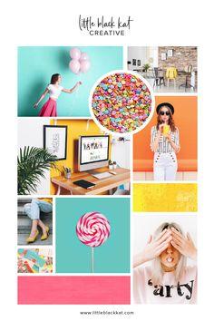 Collateral Design, Branding Design, Logo Design, Brand Mood Board, Web Design, Branding Services, Online Logo, Newsletter Design, Brand Inspiration
