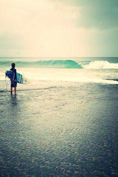 Time to surf, Mozambique, Inhambane  #mozambiquetours #mozambiquesafari #mabecotours
