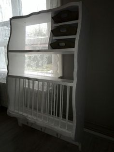 Kinderstoel Om Aan Tafel Te Hangen.13 Jaloersmakende Afbeeldingen Over Kinderstoel High Chairs Baby