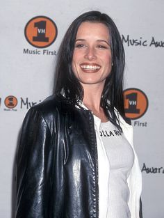 Actress Shawnee Smith attends the First Annual My Music Awards on November 30 2000 at the Shrine Auditorium in Los Angeles California Saw Series, Shawnee Smith, Amanda Young, Jason Voorhees, Female Actresses, Good Movies, Awesome Movies, Celebs, Celebrities