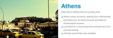 Acropolis, Day Tours, Walking Tour, Wine Tasting, Athens, Wine Recipes, Athens Greece