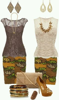 23 Best Kebaya and Traditional Wear images  7d6cd10881