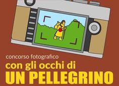 #Lunigiana - In arrivo il #contest fotografico per raccontare la #Francigena con gli occhi di un pellegrino: aperto a tutti e gratuito, partirà ufficialmente dal 1° maggio  Comune di Pontremoli Lunicafoto