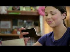 Mobile Banking from Mountain America Credit Union