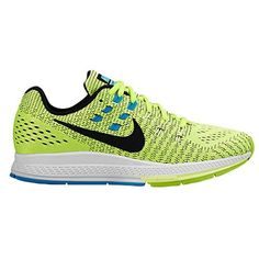 Nike Air Zoom Structure 19 * You can find more details by visiting the image link.(This is an Amazon affiliate link)