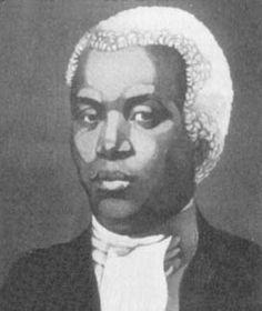 """In the Stevie Wonder song """"Black Man,"""" the Motown marvel sings of Benjamin Banneker: """"first clock to be made in America was created by a black man."""" Though the song is a fitting salute to a great inventor (and African Americans in general), it only touches on the genius of Benjamin Banneker and the many hats he wore."""