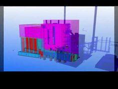 Ekokem Power Plant 2 is a waste combustion boiler plant built in Riihimäki.