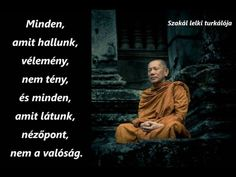 Buddhism, Einstein, Quotations, Motivation, Quotes, Movie Posters, Life, Facebook, Awesome