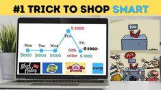 Amazon Prime Day, Best Amazon, Shop Smart, Price Chart, Indian Festivals, Coupon Websites, Create Website, Amazon Price, The Marketing