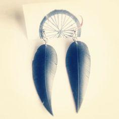 boucles Rose Pedals earrings Drop Earrings, Rose, Jewelry, Fashion, Moda, Pink, Jewlery, Jewerly, Fashion Styles