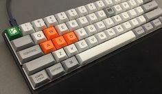 Why use a mechanical keyboard