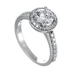 7521_WHITE_GOLD_ROUND_HALO_SET_DIAMOND_ENGAGEMENT_RINGS_W100_V01