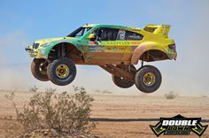 desert racing. 2014 score desert challenge. imperial valley california