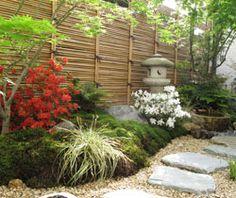 53 Meilleures Images Du Tableau Jardin Japonais Balcony Garden
