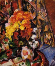 /paul-cezanne/chrysanthemums-1898.jpg