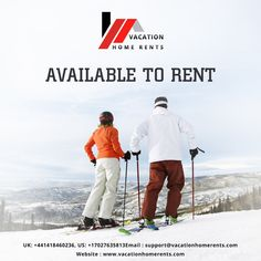 Vacation Homes Available To Rent............  #wintervacation #winterholiday #Familytime #familyholiday #vacation #holiday #vacationhome #tour #traveling #travel #Vacationrentals #vacationhomerents