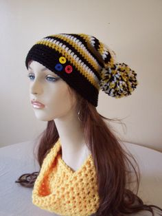 Hey, I found this really awesome Etsy listing at https://www.etsy.com/listing/178531138/pittsburgh-steelers-pirates-penguins