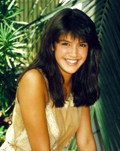 Premium Phoebe Cates in Paradise poster & photo by Iconic Greats. Size choice, canvas, art & wrapping paper options available. Same day dispatch & Free UK delivery. Beautiful Female Celebrities, Beautiful Actresses, Beautiful Women, Phoebe Cates Fast Times, Blowout Hair, Cute Beauty, Vintage Beauty, Curly Hair Styles, Celebs