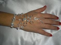 Prom Jewelry, Hand Jewelry, Womens Jewelry Rings, Cute Jewelry, Body Jewelry, Bridal Jewelry, Jewelery, Jewelry Accessories, Women Jewelry