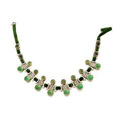 Collier Suédois artisanal Artisanal, Bracelets, Jewelry, Necklaces, Objects, Bijoux, Jewlery, Schmuck, Jewerly