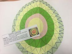 Cycle 1, Grande Section, Symbols, Letters, Writing, Visual Arts, Creativity, Kindergartens, Graphic Design
