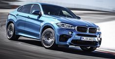 BMW revealed as most coveted car brand in the UK but Toyota beats it one the world stage  #FrenchSpares #Oldham #breakeryard