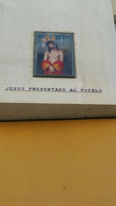 Hermandad San Benito (@Hdad_SanBenito) | Twitter