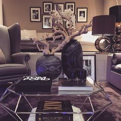 Monaco / Monte Carlo / Show Room / Costes / Cravt / Eichholtz / Viceroy / Stout Lighting / Tom Ford / Ron Galella / Eric Kuster / Metropolitan Luxury