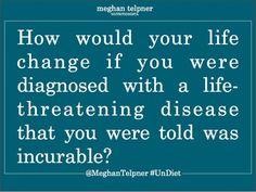 Type 1 Diabetes never sleeps and is profoundly misunderstood.