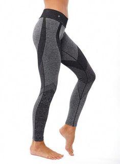 bce248adcd9e3 leggings outfi #leggings outfit Grey Workout Leggings, Workout Pants, Gym  Leggings, Sports