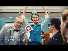 エージーデオ24 | 資生堂 24時間、肌快適ケア! デオドラント機能はそのままに、肌ケア機能も追求した 「エージーデオ24」新登場! サイト:http://www.shiseido.co.jp/ag/
