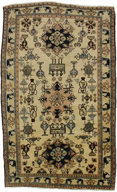 1011 Best New Rugs Magic Rugs Images In 2019 Area Rugs Oriental
