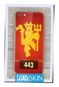 http://ift.tt/2cze26O - Gambar Manchester United 443 ini dapat digunakan untuk garskin semua tipe hape yang ada di daftar pola gadskin.