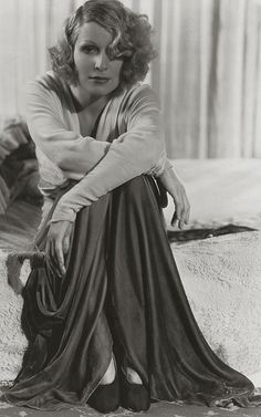 Kathryn Sergava 1934