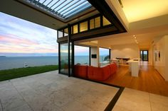 Amazing house with a beautiful panorama