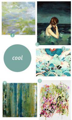 affordable artwork | cool www.stylebyemilyhenderson.com