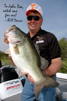 1000 images about bill dance my fave fisherman on for Bill dance fishing app