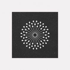 #JU17-960 A new geometric design every day