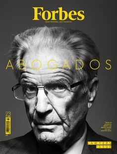 forbes españa visual design pinterest magazine covers