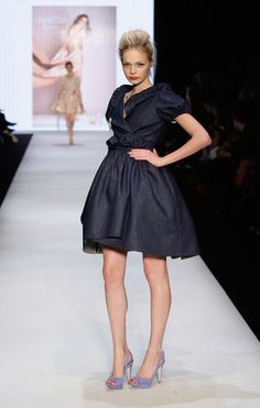 ANAESSIA - Shape of the skirt High Fashion Dresses, High End Fashion, Short Dresses, Best Online Shopping Sites, Haute Couture Fashion, Red Carpet Dresses, Celebrity Dresses, Couture Dresses, Designer Dresses